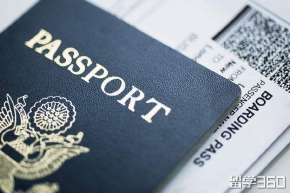 美国留学学习计划