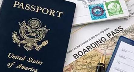 2018年美国最新留学政策大盘点