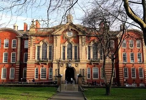 2018年去英国读研怎么选专业?