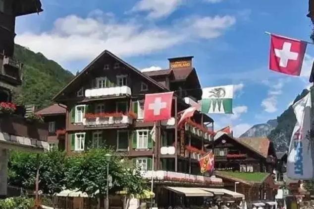 赴瑞士留学各个专业的留学状况解读