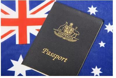 想去澳洲留学的同学注意!澳移民局又出新规:学生签证要求再次提高!