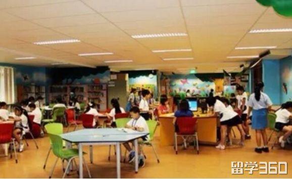 新加坡留学| 申请新加坡各阶段各个年龄段留学注意事项!