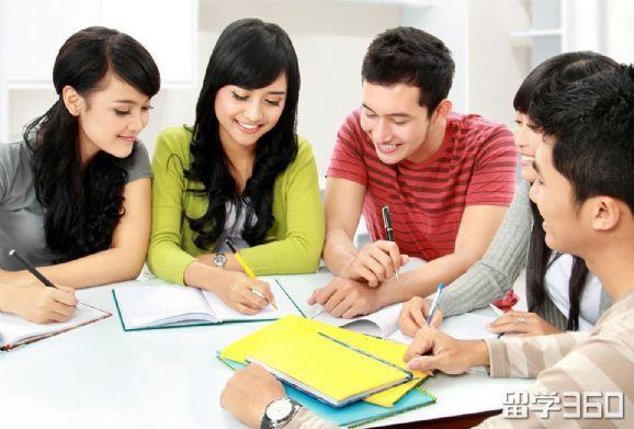 马来西亚私立院校优势
