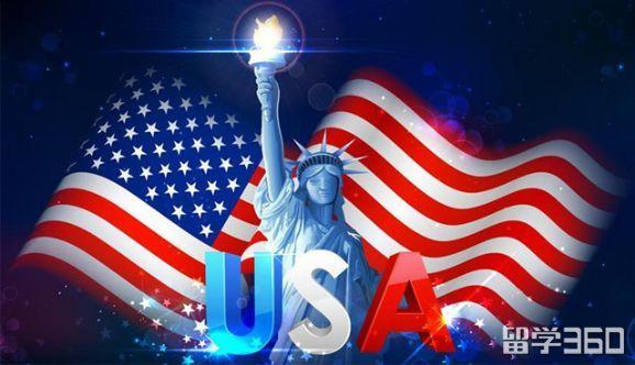 美国本科申请条件
