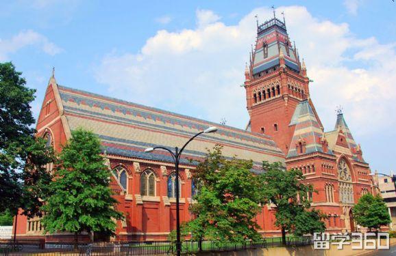 美国建筑设计专业大学排名