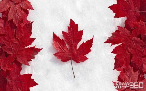 加拿大本科资金要求
