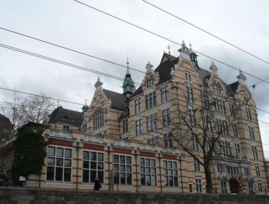 瑞士苏黎世大学怎么样