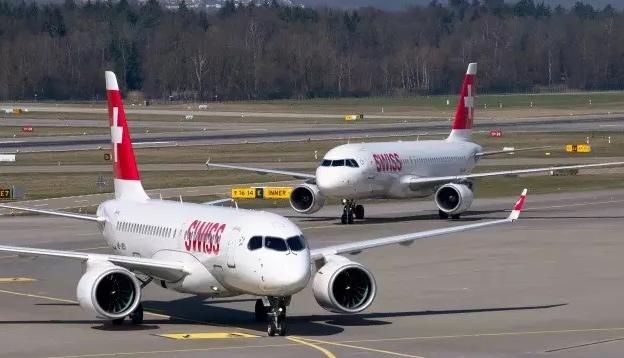 瑞士留学过程有什么小技巧,让你留学路上更轻松