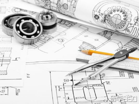 美国本科工业设计专业