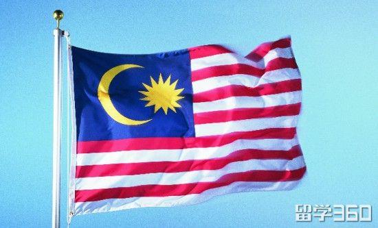 马来西亚留学优势