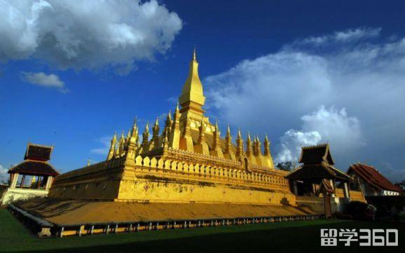 泰国留学好找工作吗?