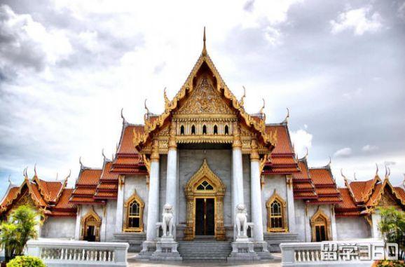 泰国留学安全吗?