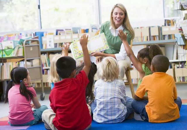 澳洲幼教专业