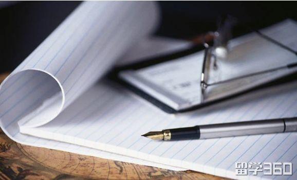 新加坡PSB学院证书类课程