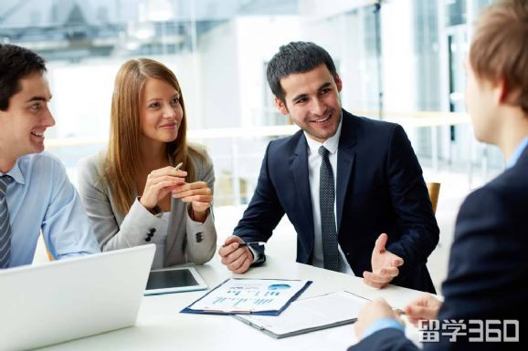 新西兰国际商务硕士就业前景