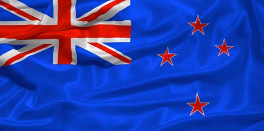 新西兰读研专业选择
