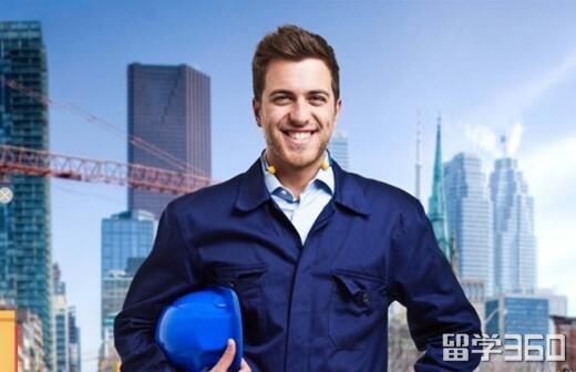 新西兰电子电气专业就业情况