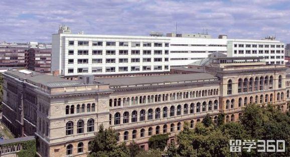 德国签证费用及照片要求介绍