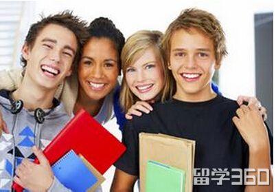 新西兰教育专业世界排名情况
