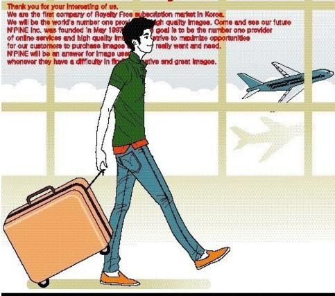 准备韩国留学?行李收拾指南赶紧了解一下!