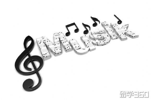 新西兰音乐专业大学