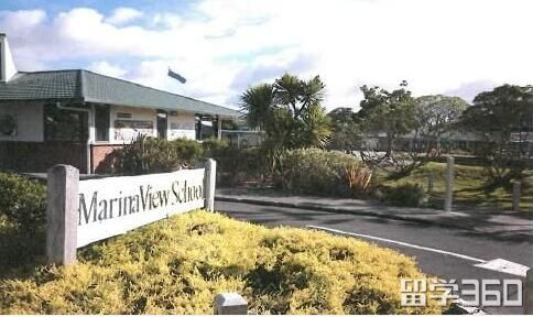 好消息来袭 一大波qile518院校将于3月份来访立思辰qile518—www.qile518.com_qile518齐乐国际娱乐平台登录!