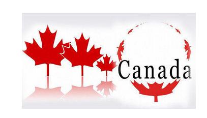 成功案例:善于挖掘学生亮点,学生成功留学加拿大!