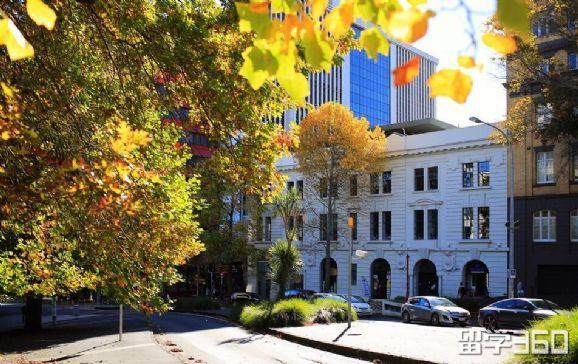 新西兰旅游签证申请必读