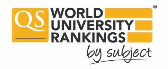 QS 2018 最新学科排名出炉!牛剑领跑!英国大学称霸榜单!