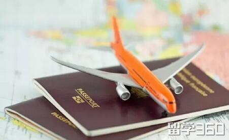 简单几步轻松拿下澳大利亚签证,远比你想象的容易