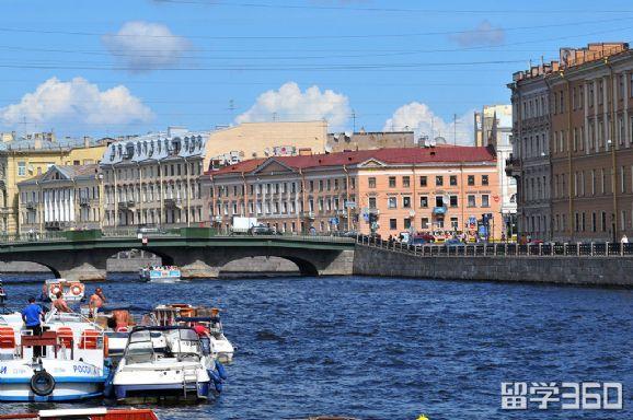 芬兰本科留学的申请要求