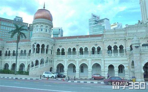 马来西亚留学新政策