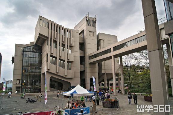 想申请英国大学商科又没工作经验怎么办?