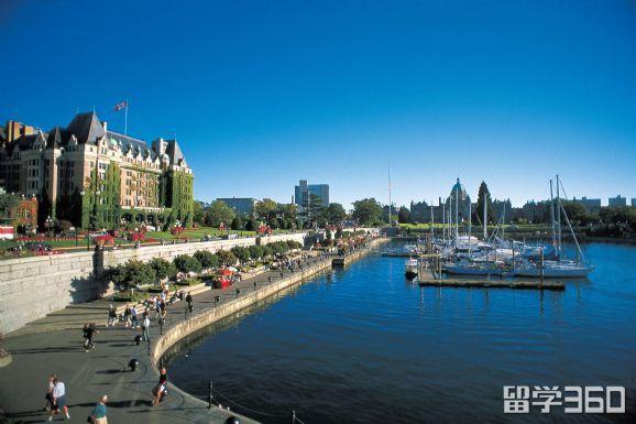 加拿大留学生面临的挑战top4!留学真没那么容易!