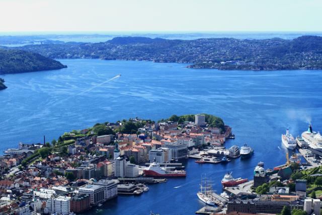 瑞典留学居留许可申请