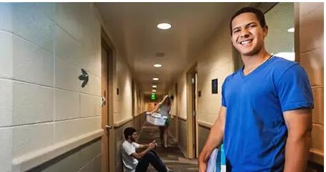 去新西兰留学怎么租房之签订租房合约