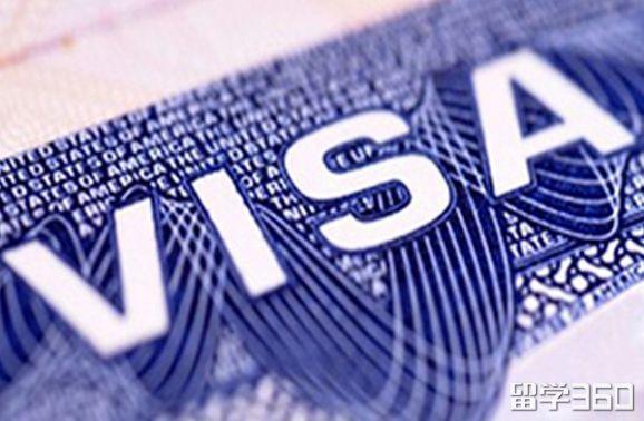 去新西兰留学怎么办签证