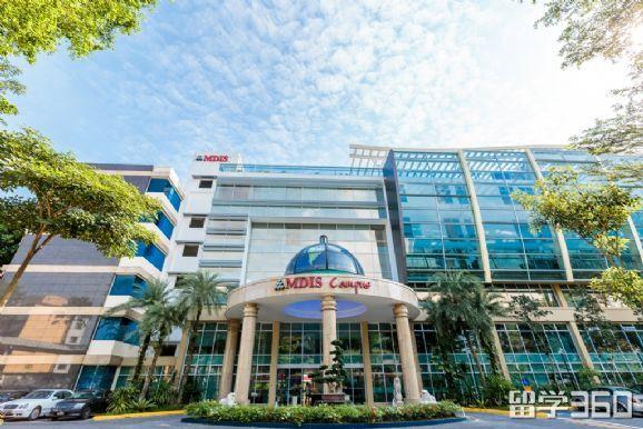 新加坡留学就业率
