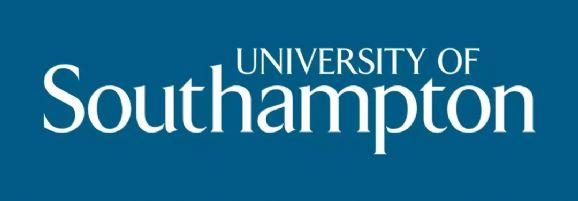 2018年英国排名前30大学语言班信息汇总