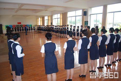 新加坡留学高薪专业