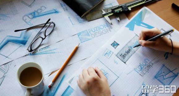 奥克兰理工大学设计专业好吗