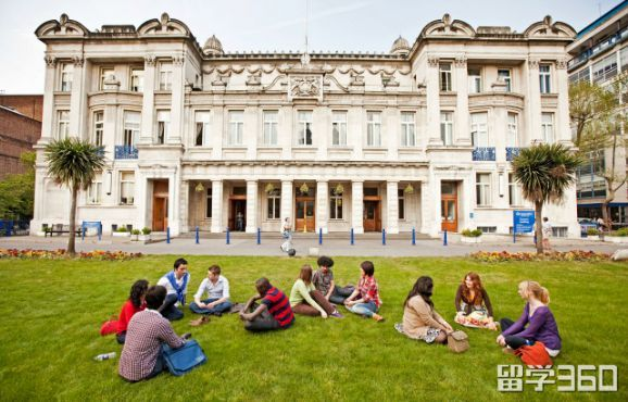 这些英国大学的优势专业比G5还厉害!