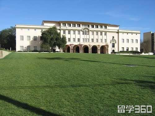 美国最好的公立大学
