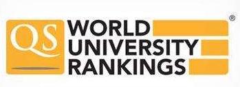QS世界大学排名:日本大学篇