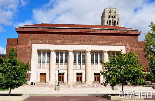 美国密歇根大学安娜堡分校院系   立思辰留学360老师介绍,密歇根大学安娜堡分校共有13个本科学院,录取人数最多的学院分别是:文理学院、工程学院和罗斯商学院;拉克哈姆研究生院是研究生教育的行政中心,共18个学院,最大的即文理学院、工程学院、法学院与罗斯商学院;授予专业学位的学院是公共卫生学院、法学院、医学院和药学院;其中,医学院与密歇根大学医疗系统合作,下属3个医院、多个诊所以及其他医疗研究教学中心。