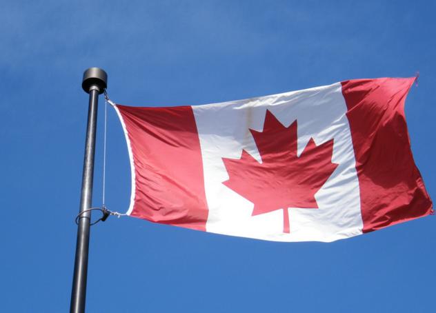加拿大留学续签手续