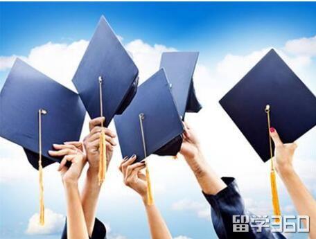 去泰国留学读研,你能申请哪些奖学金?