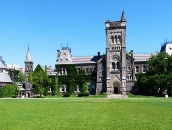 加拿大留学生工签