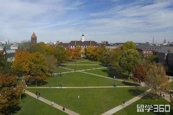 伊利诺伊州香槟市_伊利诺伊州有哪些大学 - 留学城市站 - 立思辰留学