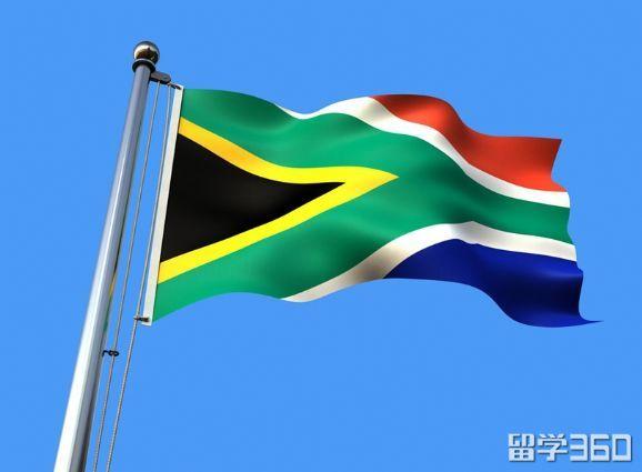 南非留学商科
